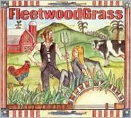 Fleetwoodgrass