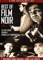 Best of Film Noir 1