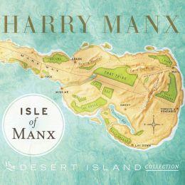 Isle of Manx: The Desert Island Collection