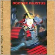 Doctor Faustus