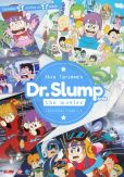 Video/DVD. Title: Dr Slump Original Movie Collection