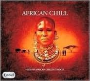 African Chill [Dyn/Bar de Lune]