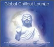 Global Chillout Lounge [Platinum]