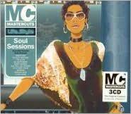 Mastercuts Lifestyle: Soul