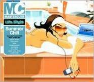 Summer Chill [Mastercuts]