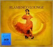 Flamenco Lounge [Bar]