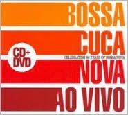 Ao Vivo: Celebrating 50 Years of Bossa Nova
