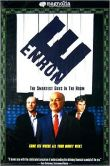 Video/DVD. Title: Enron: The Smartest Guys in the Room