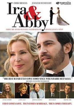 Ira & Abby