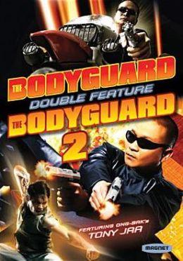 Bodyguard 1 & 2