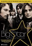 Video/DVD. Title: Big Star: Nothing Can Hurt Me