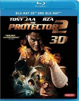 The Protector 2