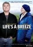 Video/DVD. Title: Life's a Breeze