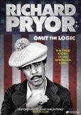 Video/DVD. Title: Richard Pryor: Omit the Logic