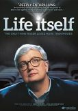 Video/DVD. Title: Life Itself