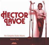 The Complete Studio Albums, Vol. 2