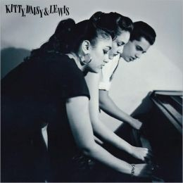 Kitty, Daisy & Lewis [Bonus Tracks]