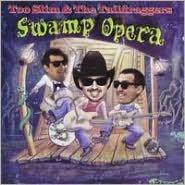 Swamp Opera