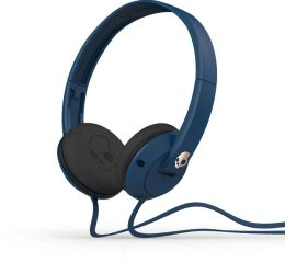 Skullcandy Uprock Navy/Black/Copper (BN)