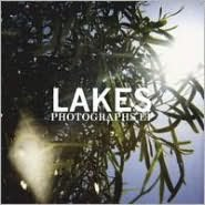 Photographs [EP]