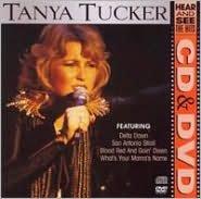 Tanya Tucker [#2]