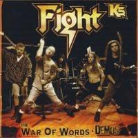 War of Words: Demos