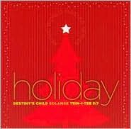Music World Master Series: Holiday