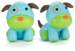 Skip Hop Zoo Bookends - Dog