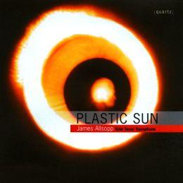 Plastic Sun