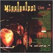 Mississippi Studios: Live, Vol. 1