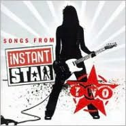 Instant Star Two: Canadian Version