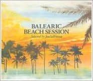 Balearic Beach Sessions