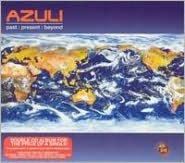 Azuli: Past Present & Beyond