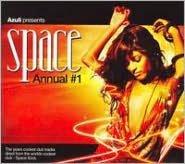 Space Annual 2006