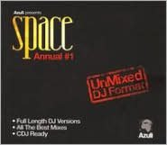Space Annual 2006: Unmixed