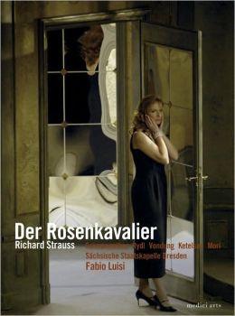 Der Rosenkavalier (Semperoper Dresden)