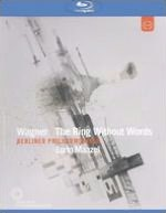 Berlin Philharmoniker/Lorin Maazel: The Ring Without Words
