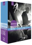 Video/DVD. Title: Masters of American Music