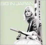 Big in Japan EP