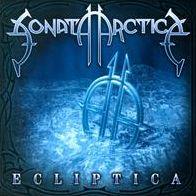 Ecliptica [Bonus Tracks]