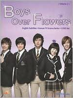 Boys Over Flowers 2