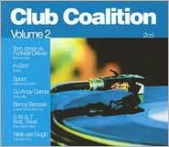 Club Coalition, Vol. 2