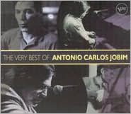 Very Best of Antonio Carlos Jobim