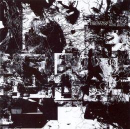 Oblivion with Bells [Bonus DVD]