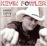 Loose, Loud & Crazy