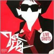 Live Shots [Bonus Tracks]