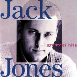 Greatest Hits [MCA]