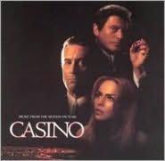 Casino [Original Soundtrack]