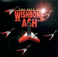 The Best of Wishbone Ash