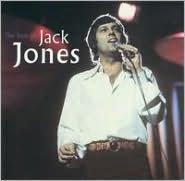 Best of Jack Jones[UK Import]